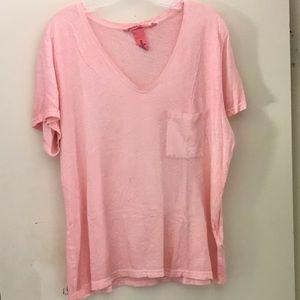 Tops - L.O.G.G shirt